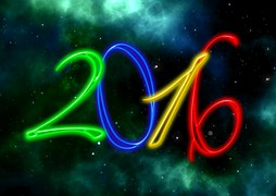 new-years-day-727770__180