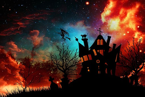 witchs-house-712259__340